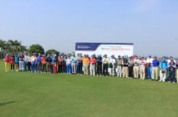 SGI GolfTournament