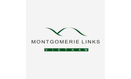 Chơi golf ở đâu khi du lịch tại Đà Nẵng cùng gia đình? Montgomerie Links Việt Nam - địa điểm không thể bỏ lỡ.