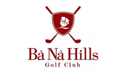 ĐẶT SÂN Bà Nà Hills Golf Club: Du lịch Đà Nẵng và trải nghiệm sân golf dài nhất Việt Nam