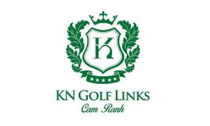KN Golf Links Cam Ranh - Nét dịu dàng trên bán đảo Cam Ranh thơ mộng.