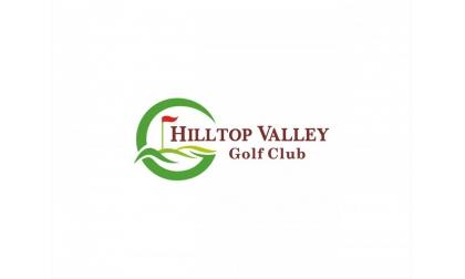 ĐẶT SÂN sân golf Geleximco Hilltop Valley Golf Club nhanh chóng và tiện lợi nhất?