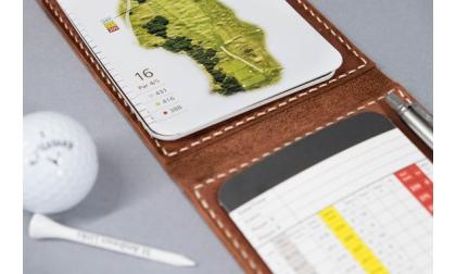 Các thể thức thi đấu trong Golf đang được áp dụng phổ biến tại Việt Nam