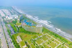 [HOTEL] - FLC Samson Beach & Golf Resort COMBO (01 Golfer + 01 Non - Golfer)