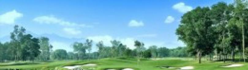 Kings Course - BRG Kings Island Golf Resort