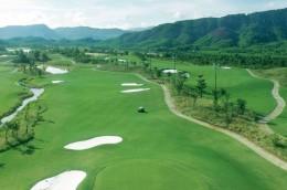 Bà Nà Hill Golf Resort - Khách tại Đà Nẵng, Huế, Quảng Nam, Quảng Ngãi