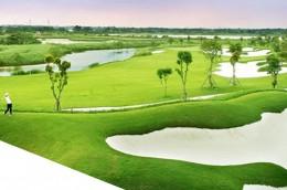 Vinpearl Golf Hải Phòng